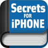 Secrets for iPhone - ...