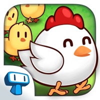 Codes for Animal Line Crossing - Guide the Village Animals Home Hack
