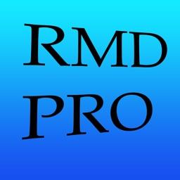 RMD Pro