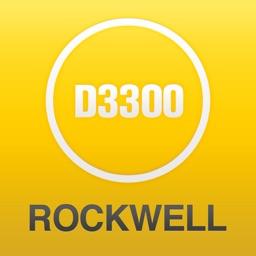 Ken Rockwell's Nikon D3300 Guide