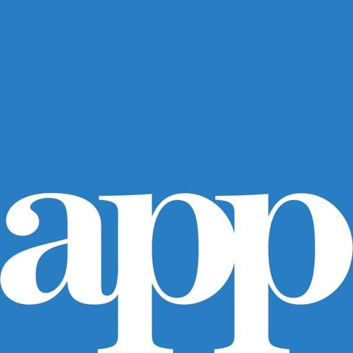 Asbury Park Press for iPad
