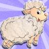 Mary Had A Little Lamb: A Free Preschool Singalong