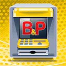 Banks&Post