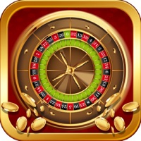 Codes for Royal Roulette Casino Style Free Games with Big Bonuses Hack