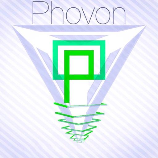 Phovon Official App