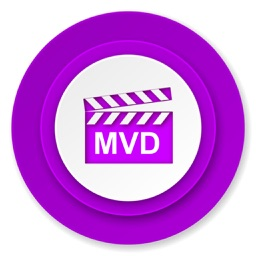 My Video Diary 8.0: Your Multi-Media Journal