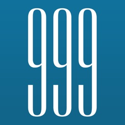 999 Third | Wells Fargo Center