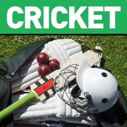 Summer Cricket Guide – The Essential Guide for Cricketers of All Ages