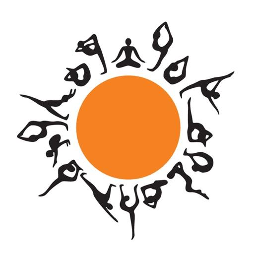 Ananda Hot Yoga Studios