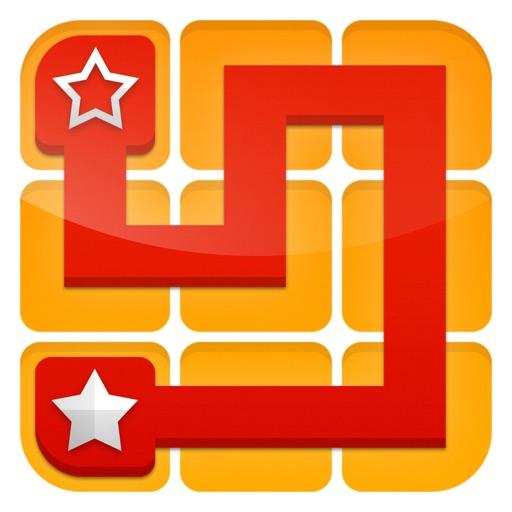 Pathlink - Sudoku Style Logic Game