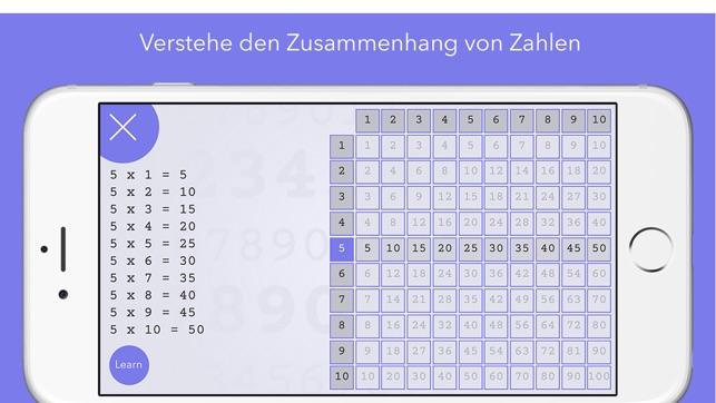 Tolle Gasvolumenberechnungen Arbeitsblatt Bilder - Arbeitsblätter ...
