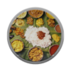 Tamil Nadu Recipes in English