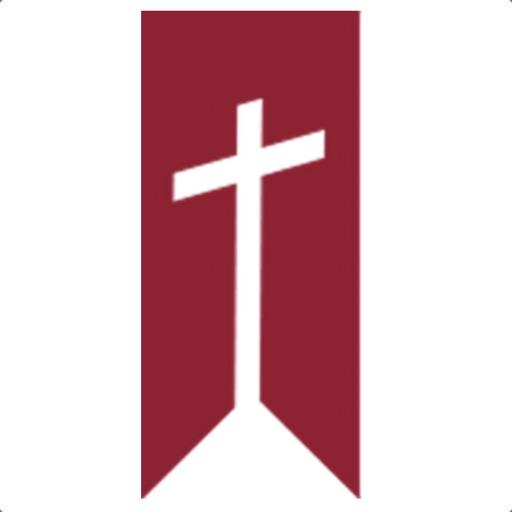 A Walk With Jesus Christ Church