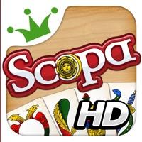 Codes for Scopa Jogatina HD Hack