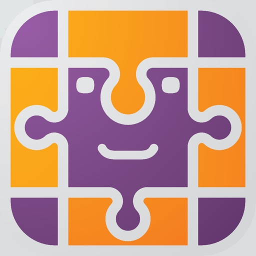 AutisMate: Helping Those On The Spectrum Learn More Easily