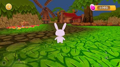 点击获取3D Easter Egg Hunt