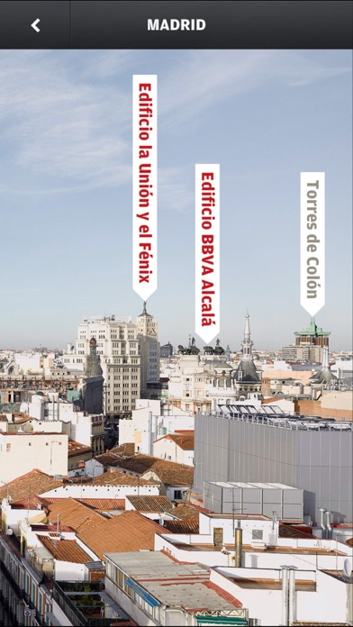 Madrid: Wallpaper* City Guide