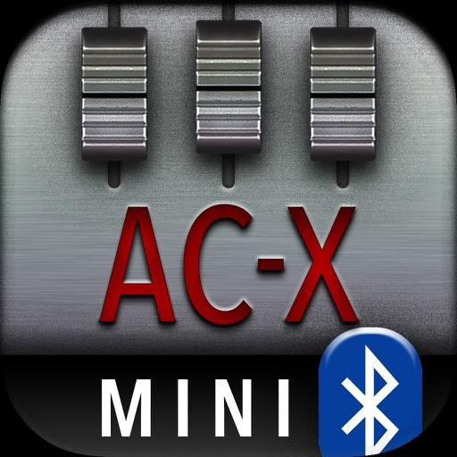 AC-X Mini