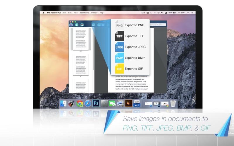 Aopen DXPS-U Windows 8 Driver Download