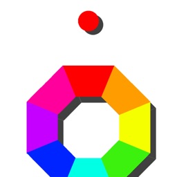 Prism Dots