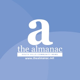 The Almanac e-Edition
