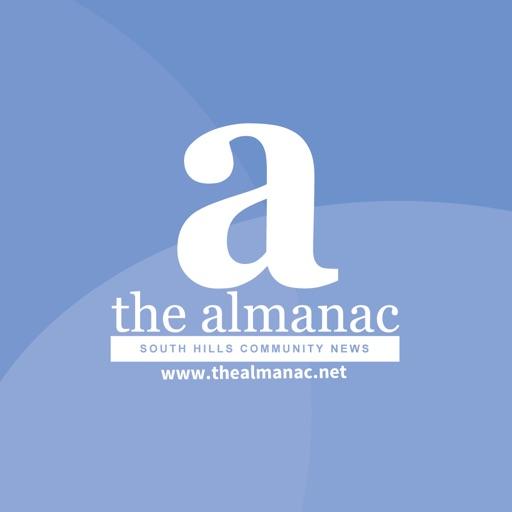 The Almanac e-Edition