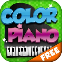 Codes for Color Piano: Music theory for kids from 5 [Free] Hack