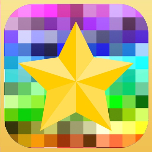 Connect Star icon