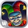 Weird Park: The Final Show - Alawar Entertainment, Inc