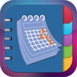 Simple to do: Task Organizer