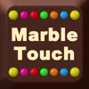 マーブルタッチ - iPhoneアプリ