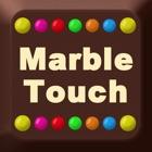 マーブルタッチ icon