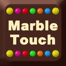 Marble Touch