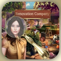Codes for Renovation Company Hack