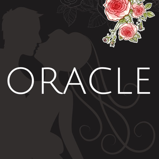 Love Oracle - Find the answers to your sentimental questions