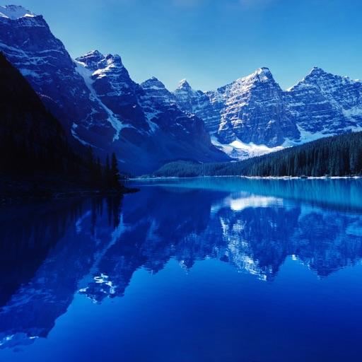 Banff  - A Photo Scavenger Hunt Game