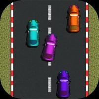 Codes for Slippy Roads:  الطرق الزلاقة من اجمل العاب سباق سيارات Hack