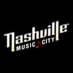 Nashville Map Tour