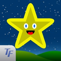 Codes for Fun Shooting Stars Hack