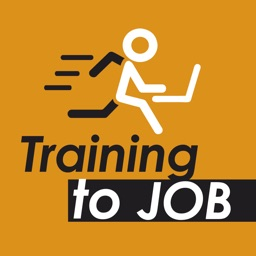 Training To Job