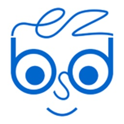 ezbds - your personal assistant for managing your diabetes