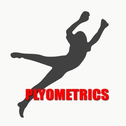 Plyometrics Guide - Have a Fit with Plyometrics Fitness!