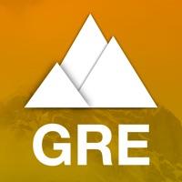 Codes for Ascent GRE Hack