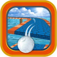 Codes for Bouncing Ball 3D Free Hack