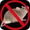 Rat And Mouse Sound Repeller