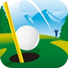 Funny Golf icon