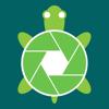 TurtleCam (Cámara Lenta para Redes Sociales)