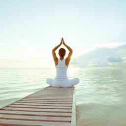 How To Meditate - Learn Meditation
