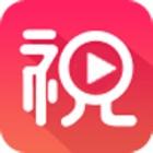 大容量高清网络视频监控客户端 icon