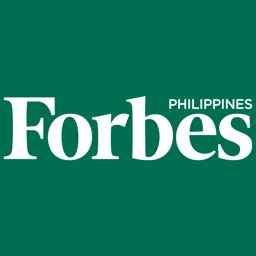 Forbes Philippines